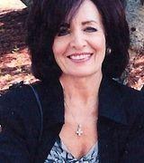 Liliana de Angeli, Real Estate Agent in greenville, SC