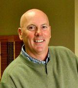 Ross King, Agent in Denver, CO