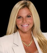Christine D'…, Real Estate Pro in Morganville, NJ