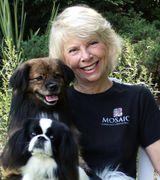 Sandra Brooks, Agent in Asheville, NC