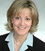 Deanna Smith, Agent in Tampa, FL