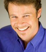 Ian Kipp, Real Estate Agent in Durham, NC