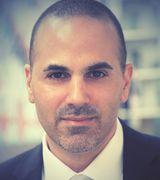 Tal Kadosh, Real Estate Agent in Encino, CA