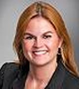 Kathryn Bonn…, Real Estate Pro in Houston, TX