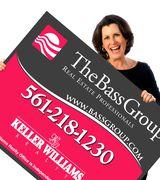 Gail Bass, Real Estate Agent in Boca Raton, FL