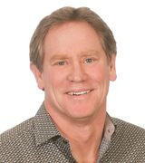 Al Conard, Real Estate Agent in Saint Paul, MN