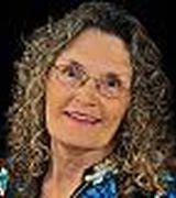 Cecilia Bart…, Real Estate Pro in Pinetop, AZ