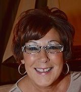 Lorraine Smith, Agent in Plymouth, MA