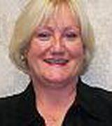 Brigitte, Agent in Dunellen, NJ