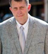 Joseph Smidt, Agent in Jersey City, NJ