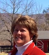 Carol Staats, Real Estate Agent in Falls Village, CT