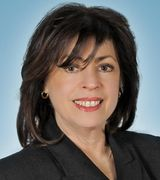 Gayle Snyder, Real Estate Agent in Huntington, NY