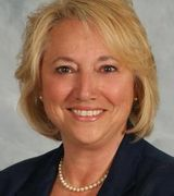 Barbara Manser, Agent in Rutherford, NJ
