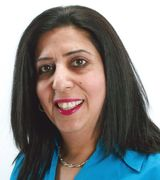 Vibha Mehra, Real Estate Pro in Morristown, NJ