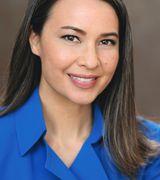 Anna May, Real Estate Pro in Hayward, CA
