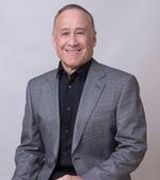 Tom LeCrone, Real Estate Pro in Lancaster, PA