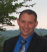 David Gardner, Real Estate Pro in Huntingdon, PA