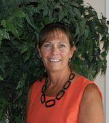 Susan Smith, Real Estate Agent in Venice, FL