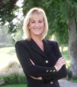 Robin Grant, Real Estate Pro in La Quinta, CA