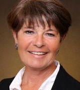 Lori Maddox, Real Estate Agent in St Charles, IL