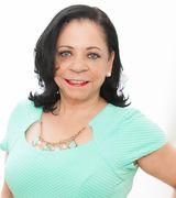 Pamela Bost-…, Real Estate Pro in Brooklyn, NY