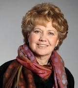 Joyce Heffner-Williams, Agent in Colorado Springs, CO