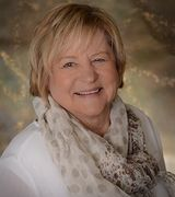 sandra Jeffe…, Real Estate Pro in clare, MI