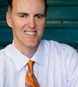 Jeff Payne, Real Estate Pro in Atlanta, GA