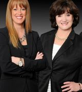 Shelia and M…, Real Estate Pro in Martinsville, IN