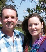 Gary & April…, Real Estate Pro in Temecula, CA