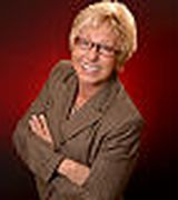 Sue Atkins - Local Expert, Agent in Greenville, SC