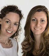 Julia Corkey & Vickie Schoenfeld, Agent in Naperville, IL