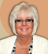 Paula Tosca, Agent in Marion, MA