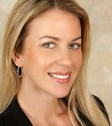 Stella Provias, Agent in Lawrence, KS