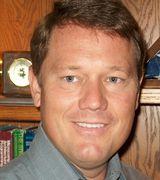 Eddie Velie, Agent in Melbourne, FL