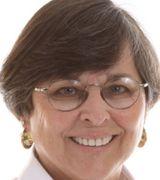 Linda Duryea, Real Estate Pro in SALEM, SC