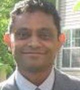 Raj Gowin, Real Estate Pro in Canton, GA