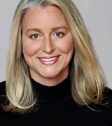 Mary MacDiarmid, Real Estate Agent in Chicago, IL