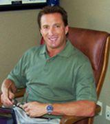 Tom Dubose, Agent in Bonsall, CA