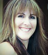 Evette Milliken, Real Estate Agent in Scottsdale, AZ