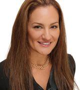 Alexandra Halaris, Agent in Long Island City, NY