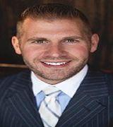 Kevin Southwick, Real Estate Agent in Grand Rapids, MI
