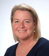 Josephine Mehm Baker, Real Estate Agent in Prides Crossing, MA