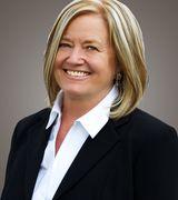 Deb Albrandt, Real Estate Pro in Denver, CO