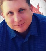 Phil Cook, Agent in Glendale, AZ