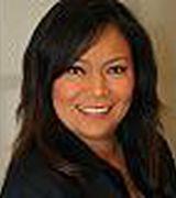 Jenny Ortega, Real Estate Pro in Beaverton, OR