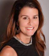 Jaclyn Myers, Real Estate Pro in Monroe, GA