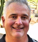 John Prescott, Agent in Wellesley, MA