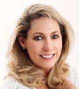 Karen Klaess, Real Estate Pro in Huntington Beach, CA