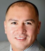 Pete Flores, Real Estate Pro in San Jose, CA